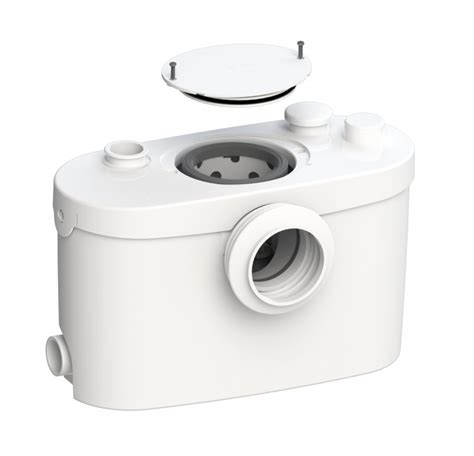 anschluss bidet sanipro xr up wc f 246 rdersystem f 228 kalienhebeanlage zum