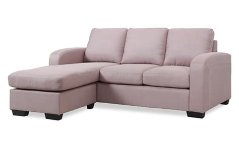 naples corner sofa naples three seater l shape corner sofa for aed 999 67