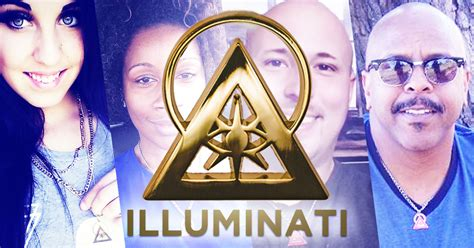 in illuminati of illuminatiam official illuminati website