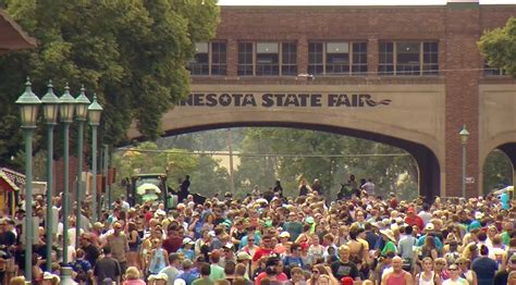 Search Mnsu 2016 Preview 4 H At The Minnesota State Fair Pbs