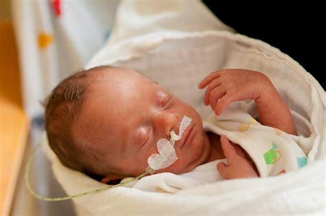 wann baden nach geburt wenn das baby in der kinderklinik liegt babyartikel de