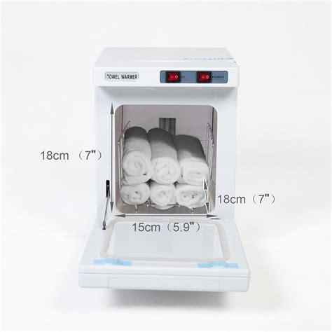 spa towel warmer cabinet uv towel tool sterilizer warmer cabinet spa