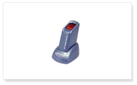 Secugen Hamster Iv Hsdu04p Fbi Certified imatrix secugen hamster plus sri lanka secugen mouse