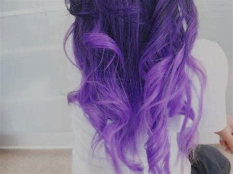 what color should you dye your hair what trendy color should you dye your hair playbuzz
