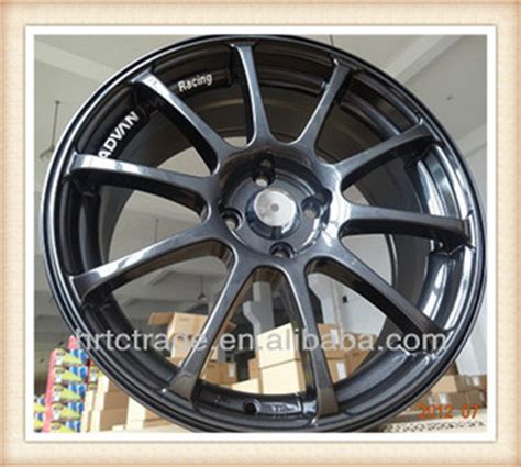 Advan 10 Inchi 15 17 inch advan rs sport alloy wheels buy sport alloy wheels alloy wheel 5x120 65 14 inch