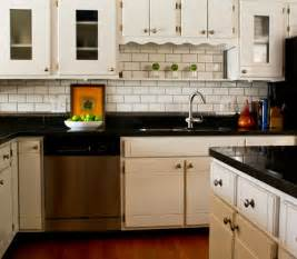 Subway Tiles Backsplash Kitchen by 10 Creative Ways To Use Subway Tile Tiletramp