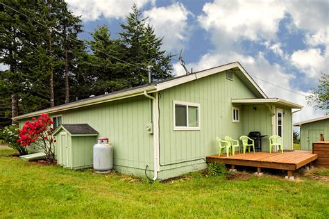 oregon coast house rentals house rentals oregon coast bandon