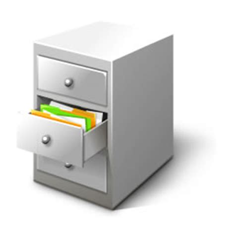 How To Unlock A File Cabinet by Tips For Managing Customer Data And Records Clientbubble