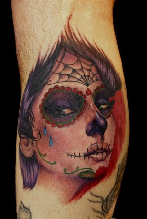 wooster street tattoo 114 best wooster st social club images on ny