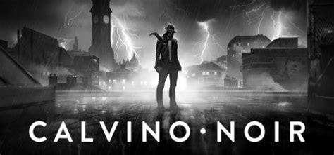 underworld film noir calvino noir on steam