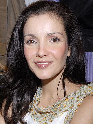 imagenes karla flores muere la actriz mexicana karla 193 lvarez a los 41 a 241 os de