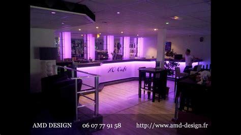 Merveilleux Comptoir De Bar Design #1: maxresdefault.jpg