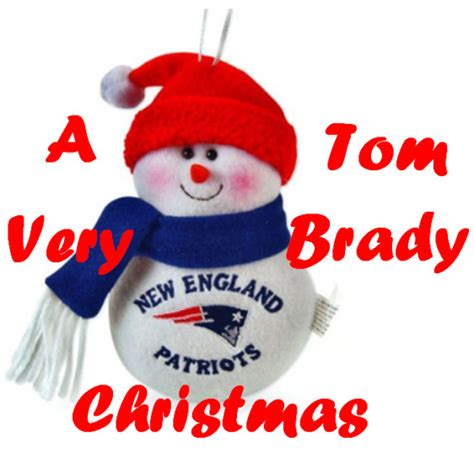 christmas gifts for patriots fans food sports and other