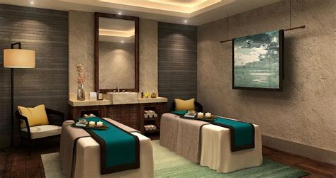 best home spa 21 places to get a great massage in singapore for less
