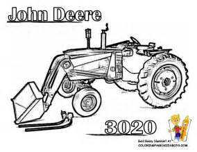 tractor coloring page earthy tractor coloring pages farm tractors free farmers
