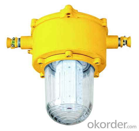 intrinsically safe lights explosion proof buy mining explosion proof and intrinsically safe led
