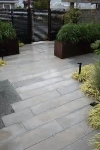 25 best ideas about concrete pavers on patio flooring outdoor patio flooring ideas