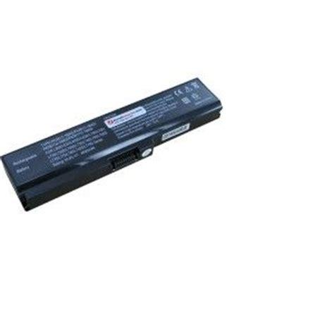 Pd124 Baterai Original Toshiba U405 U405d 4 offres toshiba satellite l650d 102 comparez avant d