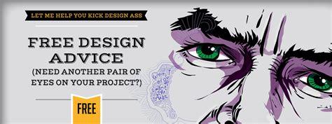 free graphic design free graphic design advice your creative junkie