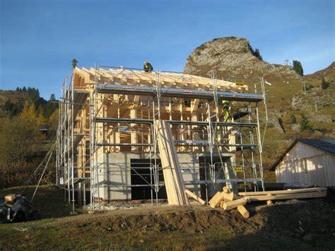 Building Site Plan Construction Site Photos House Plans Amp House Designs
