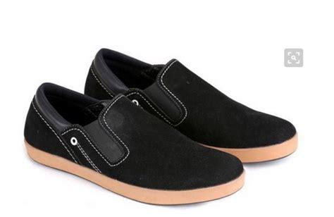 model sepatu adidas pria yang lagi trend saat ini model