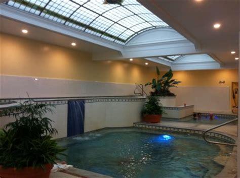 quapaw house hot springs 400px