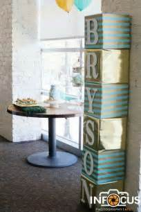 Baby Boy Bathroom Ideas Baby Shower Decor Celebrations The Box Cheap Baby Shower And Showers