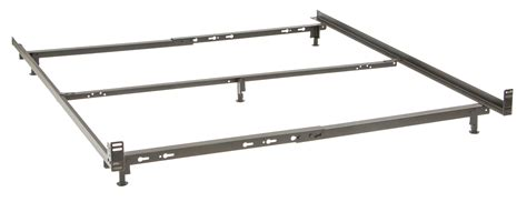 Low Profile Bed Frame Low Profile Frame Bed Frames Thesleepshop