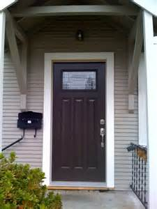 front door paint colours front door paint colors for brick house majestic home services