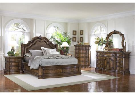 lacks bedroom furniture sets awesome lacks bedroom furniture contemporary