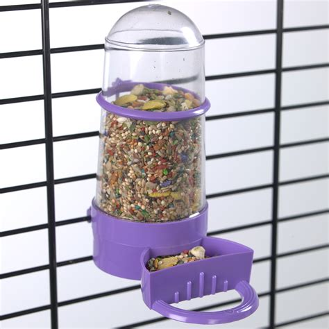 bird water feeders for cage images