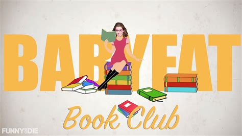 does distress make my look big books does this baby make me look babyfat book club quot big