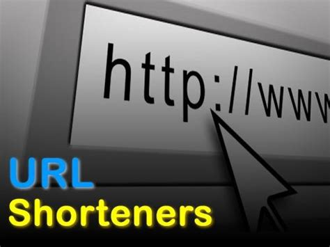 best url shortening service top 10 url shortening services