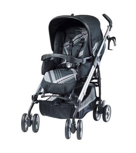 Angela Baby Shop Pliko 399 peg perego 2010 pliko switch classico stroller in gala