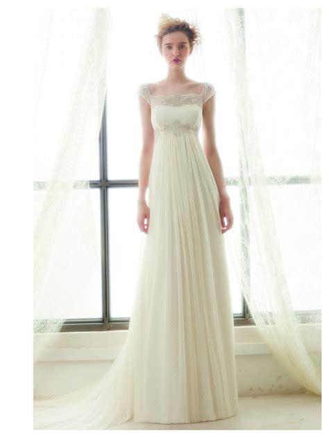 raimon bundo wedding dresses 2011 wedding dresses raimon bund 243 liz weddingwire co uk