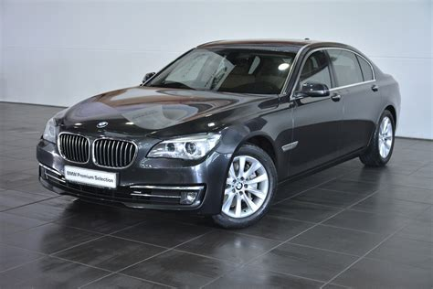 bmw 7 series pre owned bmw 7 series certified pre owned ali alghanim and sons