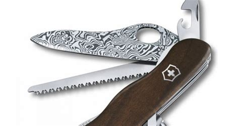 Pisau Royalty Line Di Indonesia jual pisau victorinox murah di jakarta jual pisau