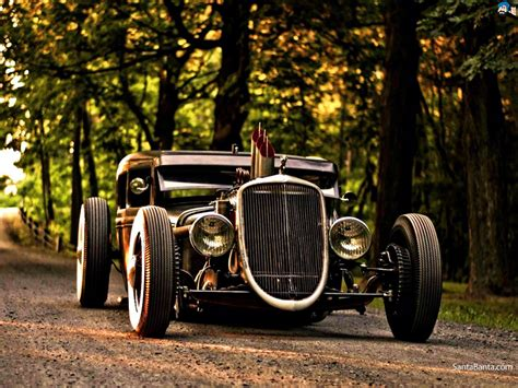 a classic car wallpaper classic car wallpaper 1024x768 wallpapersafari