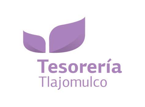 pago predial tlajomulco de zuniga impuesto predial en tlajomulco de zuniga impuestos