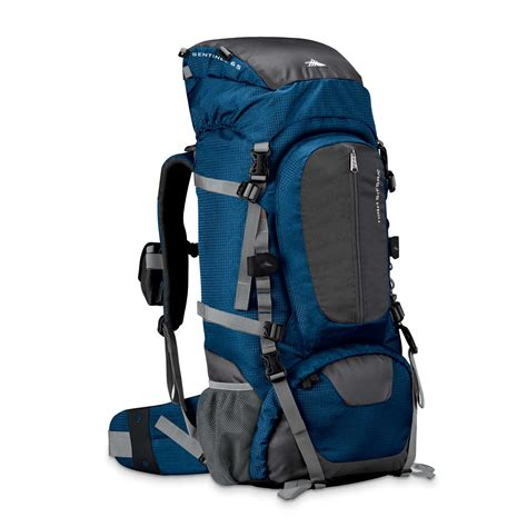hiking backbacks backpack hiking backpacks