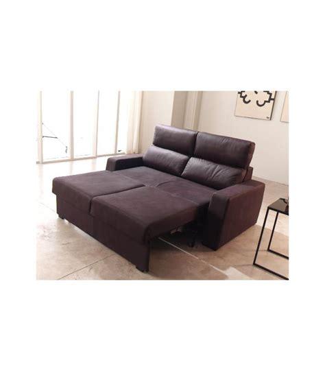 acomodel sofas sof 225 cama roda de acomodel