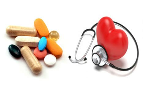 7 supplements for health 7 best vitamins and supplements for your health