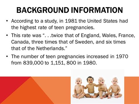 How Does A Carco Background Check Take Background Information On Pregnancy Background Ideas