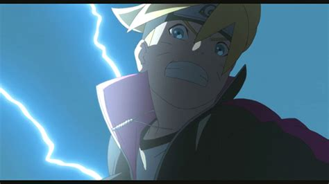 film boruto vostfr streaming linkanime la r 233 f 233 rence streaming anime mangas