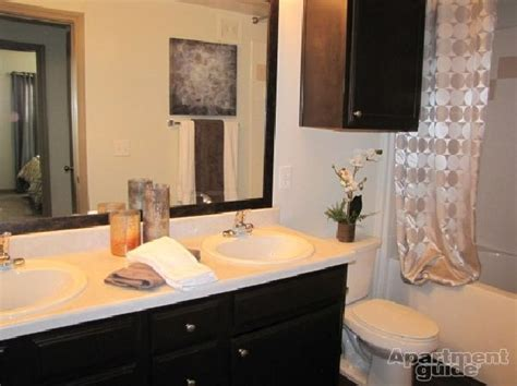 3 bedroom apartments in college station brand new luxury 1 2 3 bedroom apartments in bryan college station tx offer bryan