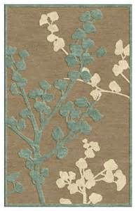 Teal Outdoor Rug Indoor Outdoor Portera 3 9 Quot X5 8 Quot Rectangle Teal Area Rug Contemporary Outdoor Rugs