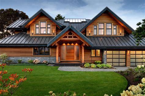west coast home design inspiration west coast contemporary home modern home victoria