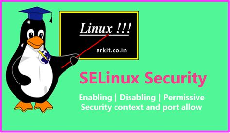 selinux tutorial introduction to linux kernel security selinux security enhance linux three layer protection