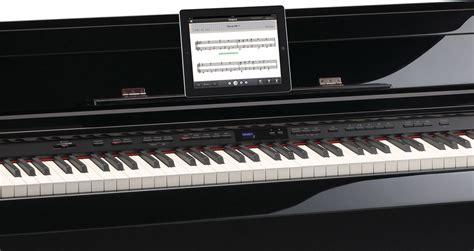 tutorial piano mudah nancy meyer s piano school tutorial belajar piano