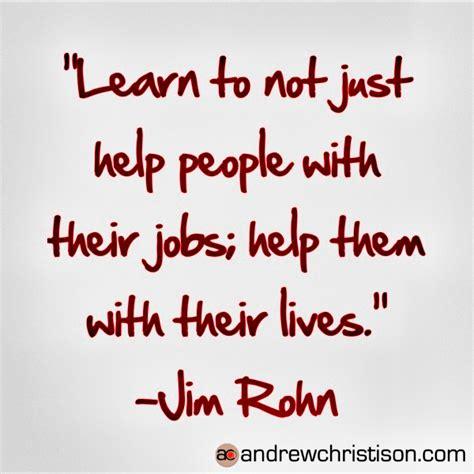 Jim Rohn Quotes. QuotesGram